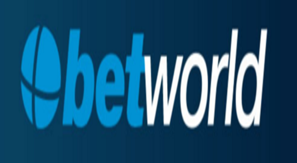 betworld-review