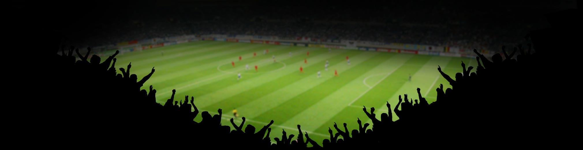 Δωρεάν ποδοσφαιρικές στοιχιματικές προσφορές