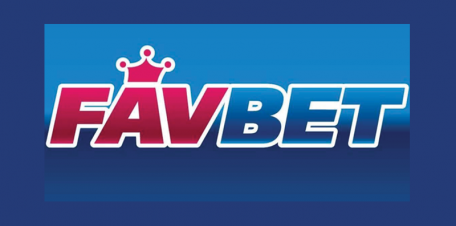 favbet logo